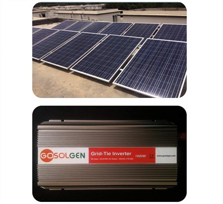 GOSOLGEN-solar-product-image