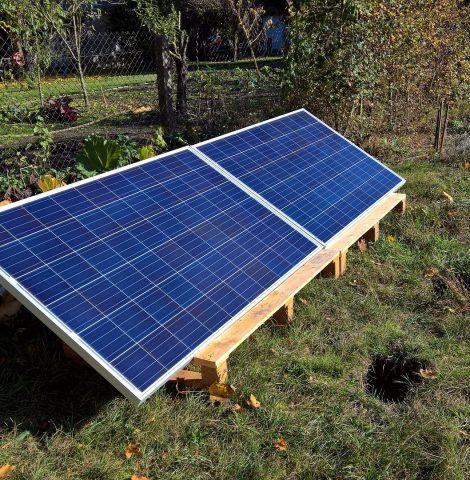 photovoltaic-1898935_1920