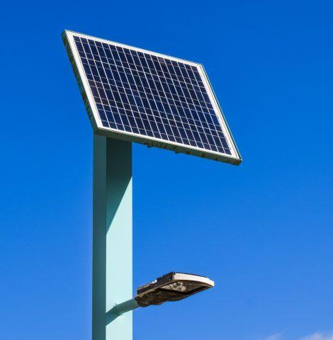 solar-panel-2055740_1920