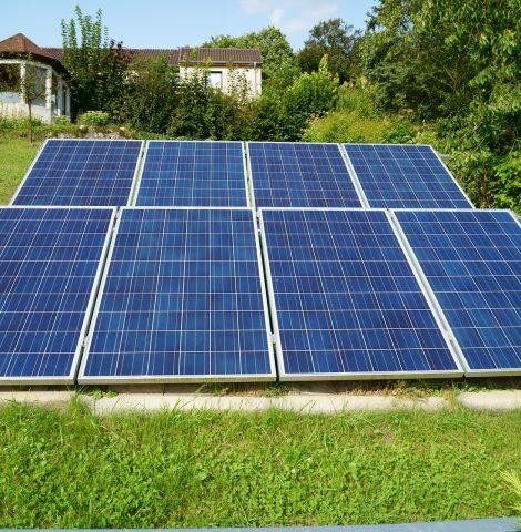 solar-photovoltaic-2666105_1920